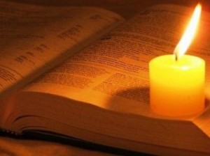 bible-svata