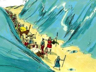bible-exodus