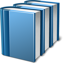 cesky-jazyk-ucebnice
