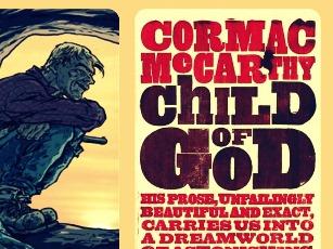 cormack-mccarthy-dite-bozi