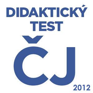 didakticky-test-2012-cesky-jazyk