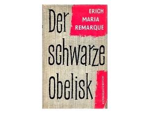 erich-maria-remarque-cerny-obelisk