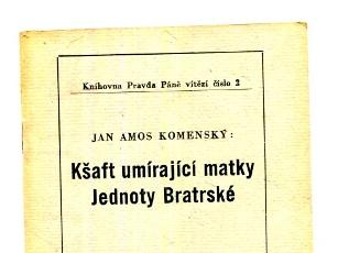 jan-amos-komensky-ksaft-umirajici-matky-jednoty-bratrske