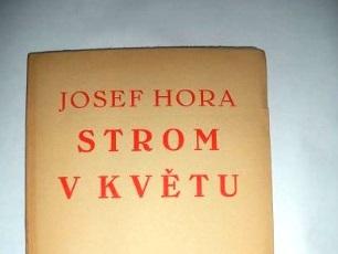 josef-hora-strom-v-kvetu