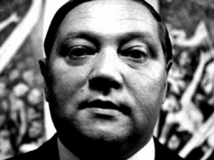 ladislav-fuks-spalovac-mrtvol
