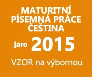 maturitni-pisemka-cestina-2015-jaro-vzor