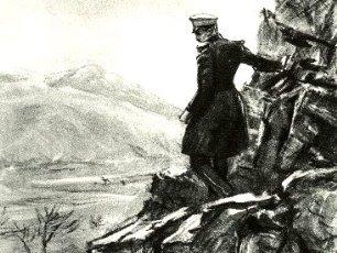 michail-lermontov-hrdina-nasi-doby