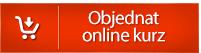 online-kurz-maturita-krave
