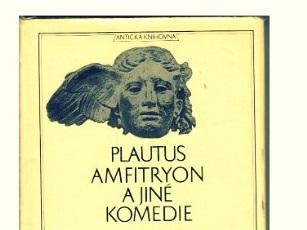 titus-maccius-plautus-komedie-o-hrnci