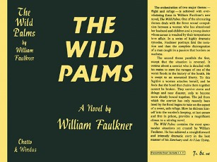william-faulkner-divoke-palmy