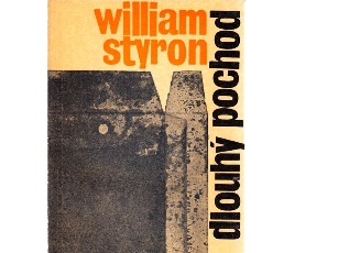 william-styron-dlouhy-pochod