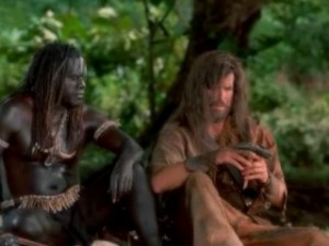 daniel-defoe-robinson-crusoe