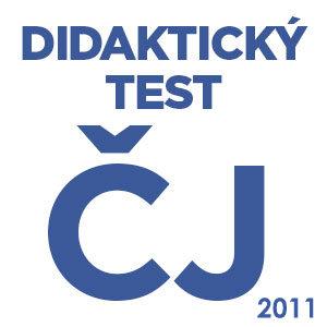 didakticky-test-2011-cesky-jazyk