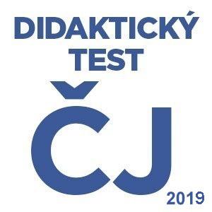 didakticky-test-2019
