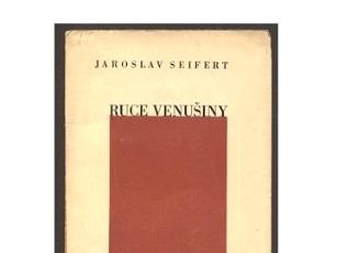 jaroslav-seifert-ruce-venusiny