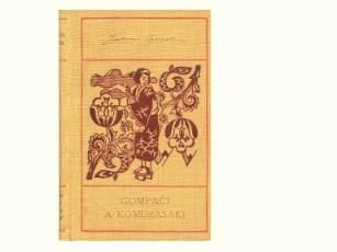 julius-zeyer-gompaci-a-komurasaki