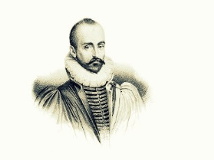 michel-de-montaigne-eseje