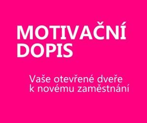 motivacni-dopis-maturita-cjl-pisemna-prace