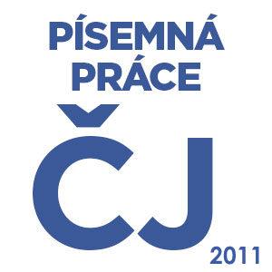 pisemna-prace-2011-cestina