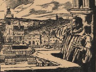 zikmund-winter-mistr-kampanus
